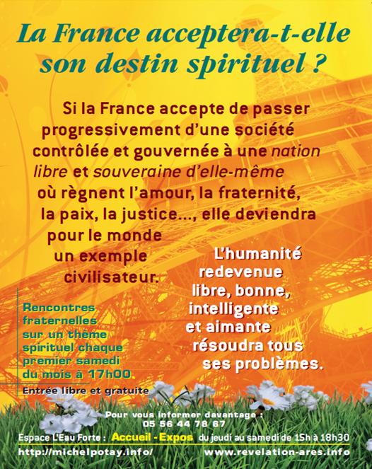site de rencontre gratuit spiritualité